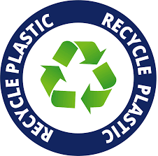 Image of Design Recycle
